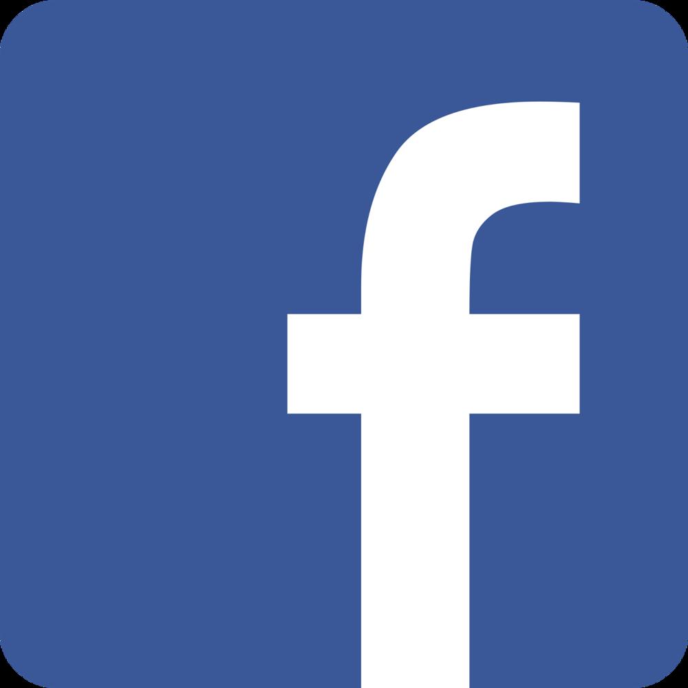 The Fuel Price Facebook